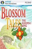 Blossom Tales: The Sleeping King PC Full Español