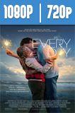 Cada Día (2018) HD 1080p y 720p Latino