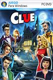 Clue/Cluedo: The Classic Mystery Game PC Full Español
