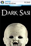 Dark SASI PC Full