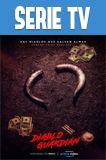 Diablo Guardian Temporada 1 Completa HD 720p Latino