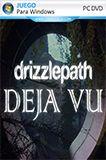 Drizzlepath Deja Vu PC Full