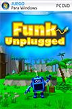 Funk Unplugged PC Full