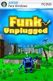 Funk Unplugged PC Full