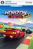 Horizon Chase Turbo PC Full Español