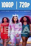 Ibiza (2018) HD 1080p y 720p Latino