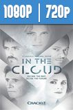 In the Cloud (2018) HD 1080p y 720p Latino