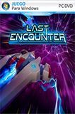 Last Encounter PC Full