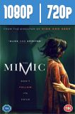 Mimic Voces del Más Allá (2017) HD 1080p y 720p Latino