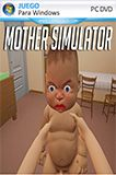 Mother Simulator PC Full
