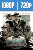 Mudbound: El Color De La Guerra (2017) HD 1080p y 720p Latino