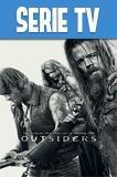 Outsiders Temporada 1 Completa HD 720p Latino