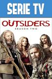 Outsiders Temporada 2 Completa HD 720p Latino