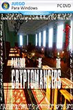 Paradox of the Cryptomancers PC Full