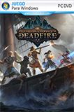 Pillars of Eternity II Deadfire PC Full Español
