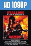 Rambo II (1985) HD 1080p Latino