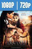 Sansón (2018) HD 1080p y 720p Latino