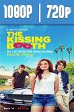 El Stand de los Besos (2018) HD 1080p y 720p Latino