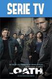 The Oath Temporada 1 Completa HD 720p Latino Dual