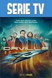 The Orville Temporada 1 Completa HD 1080p Latino
