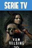 Van Helsing Temporada 1 Completa HD 720p Dual