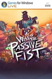 Way of the Passive Fist PC Full Español