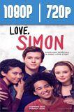 Yo soy Simón (2018) HD 1080p y 720p Latino