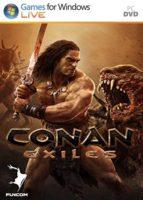 Conan Exiles PC Full Español