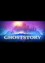 Ghoststory PC Full