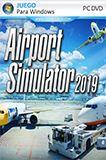 Airport Simulator 2019 PC Full Español