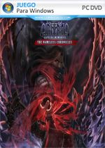 Anima: Gate of Memories The Nameless Chronicles PC Full Español