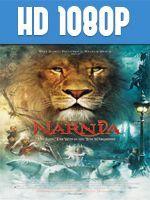 Las crónicas de Narnia: El león, la bruja y el ropero (2005) HD 1080p Latino