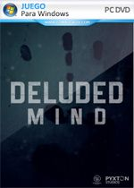 Deluded Mind PC Full Español