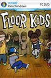 Floor Kids PC Full Español