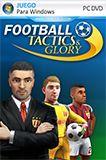 Football, Tactics and Glory PC Full Español