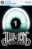Illusion: A Tale of the Mind PC Full Español