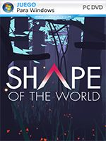 Shape of the World PC Full Español