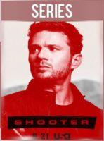 Shooter Temporada 3 Completa HD 720p Latino Dual