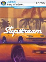 Slipstream PC Full