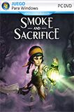 Smoke and Sacrifice PC Full Español