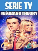 The Big Bang Theory Temporada 11 HD 720p Latino Dual