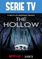 The Hollow (2018) Temporada 1 Completa HD 720p Latino