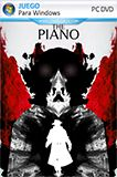 The Piano (2018) PC Full