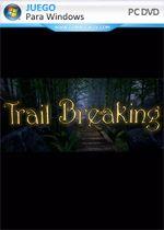 Trail Breaking PC Full