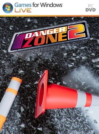 Danger Zone 2 PC Full