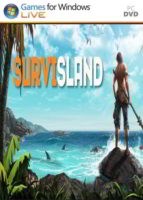 Survisland PC Game Acceso Anticipado