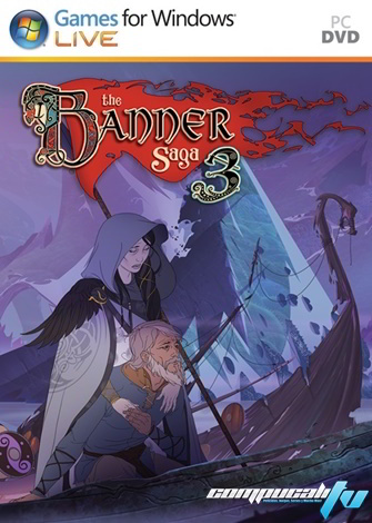 The Banner Saga 3 PC Full Español