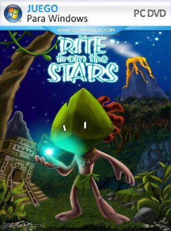 A Rite from the Stars PC Full Español