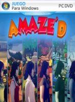 AmazeD PC Full