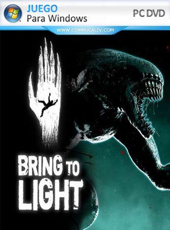 Bring to Light PC Full